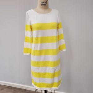H& M Dress 👗